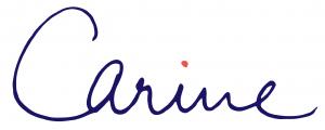 signature-Carine