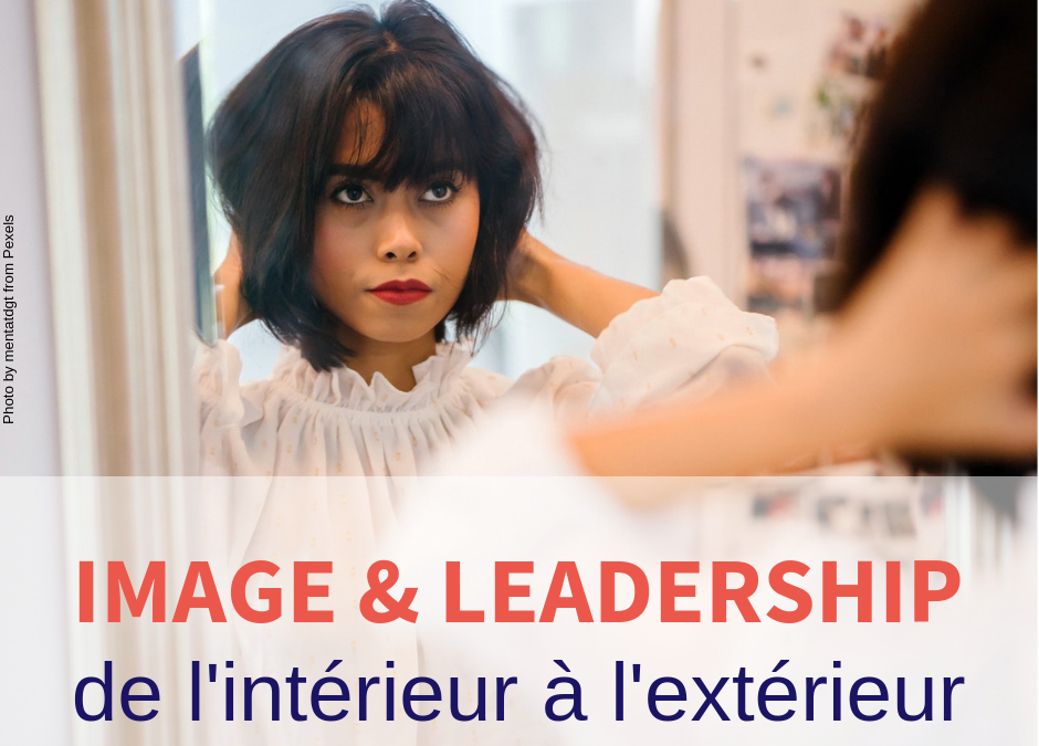 Leadership & Image